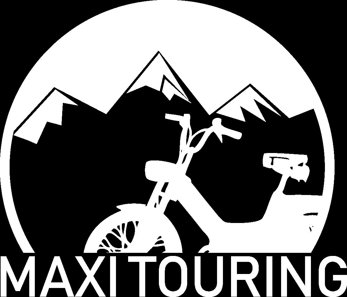 Maxi Touring